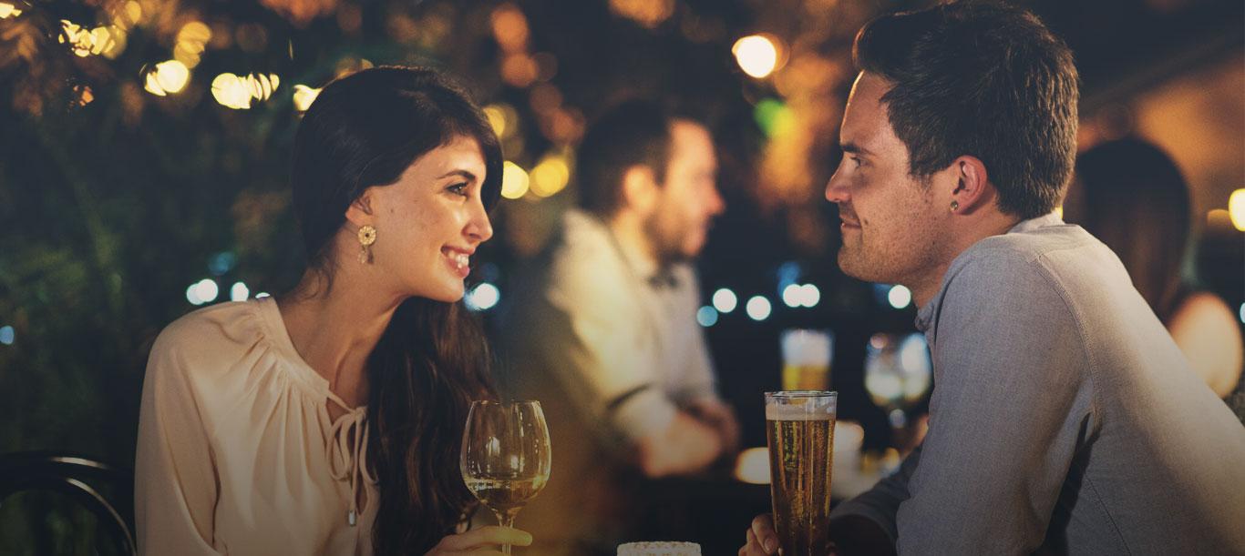 Hva betyr FWB dating prosessen med dating en jente